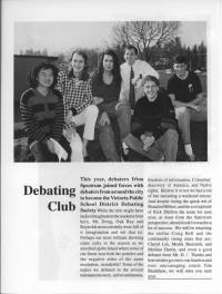 Spectrum YB - 1991-1992_Page_150