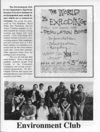 Spectrum YB - 1991-1992_Page_151