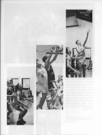 Spectrum YB - 1991-1992_Page_161