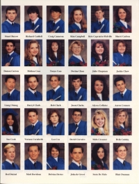 Spectrum YB - 1991-1992_Page_035