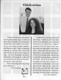Spectrum YB - 1991-1992_Page_036