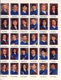 Spectrum YB - 1991-1992_Page_039