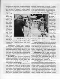 Spectrum YB - 1991-1992_Page_040
