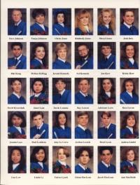 Spectrum YB - 1991-1992_Page_042