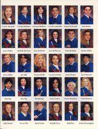 Spectrum YB - 1991-1992_Page_043