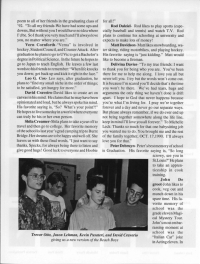 Spectrum YB - 1991-1992_Page_044