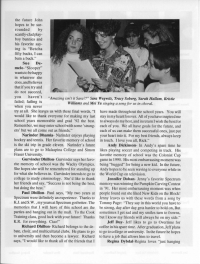 Spectrum YB - 1991-1992_Page_045