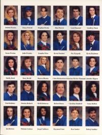 Spectrum YB - 1991-1992_Page_046