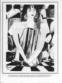Spectrum YB - 1991-1992_Page_051