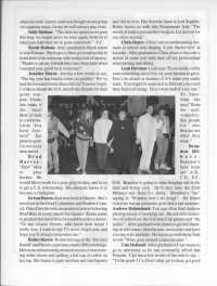 Spectrum YB - 1991-1992_Page_052