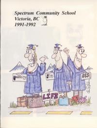Spectrum YB - 1991-1992_Page_003
