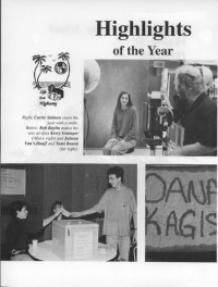Spectrum YB - 1991-1992_Page_004