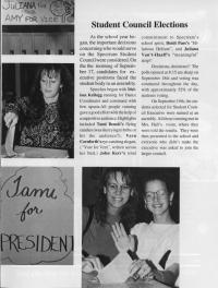 Spectrum YB - 1991-1992_Page_005