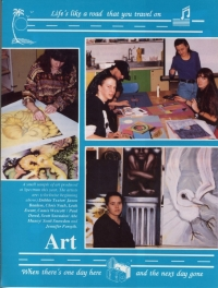 Spectrum YB - 1991-1992_Page_006