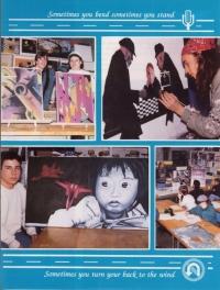 Spectrum YB - 1991-1992_Page_007