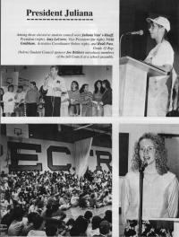 Spectrum YB - 1991-1992_Page_008