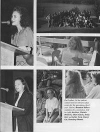Spectrum YB - 1991-1992_Page_009