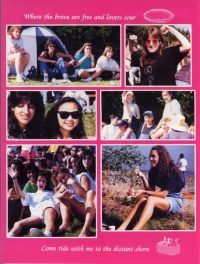 Spectrum YB - 1991-1992_Page_011