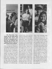 Spectrum YB - 1991-1992_Page_012