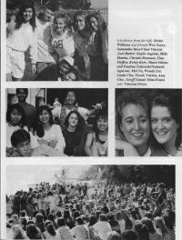 Spectrum YB - 1991-1992_Page_013