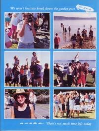 Spectrum YB - 1991-1992_Page_014