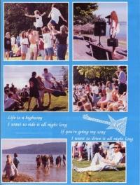 Spectrum YB - 1991-1992_Page_015