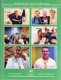Spectrum YB - 1991-1992_Page_018
