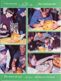 Spectrum YB - 1991-1992_Page_019
