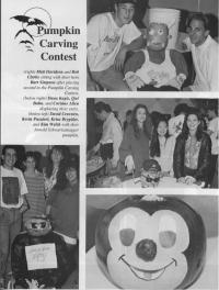 Spectrum YB - 1991-1992_Page_020