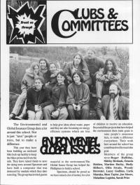 Spectrum YB - 1992-1993_Page_067