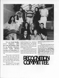 Spectrum YB - 1992-1993_Page_068