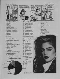 Spectrum YB - 1992-1993_Page_070