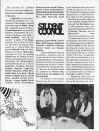 Spectrum YB - 1992-1993_Page_071