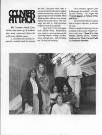 Spectrum YB - 1992-1993_Page_075