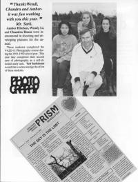 Spectrum YB - 1992-1993_Page_077