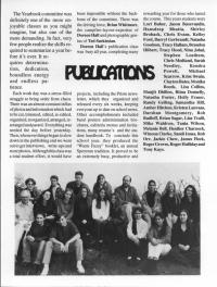 Spectrum YB - 1992-1993_Page_078