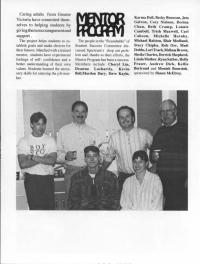 Spectrum YB - 1992-1993_Page_079