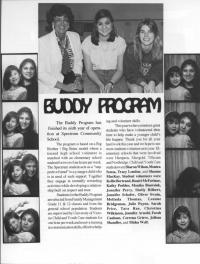 Spectrum YB - 1992-1993_Page_080