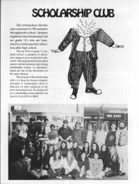 Spectrum YB - 1992-1993_Page_084