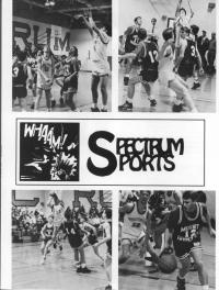 Spectrum YB - 1992-1993_Page_085