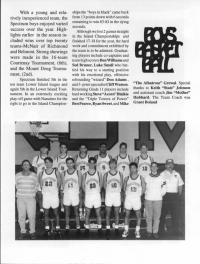 Spectrum YB - 1992-1993_Page_086