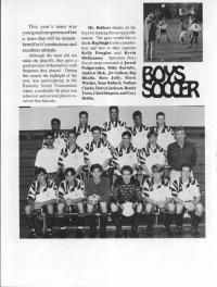 Spectrum YB - 1992-1993_Page_088