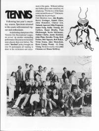 Spectrum YB - 1992-1993_Page_094