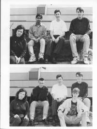 Spectrum YB - 1992-1993_Page_095
