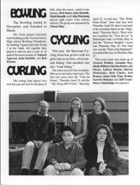Spectrum YB - 1992-1993_Page_096