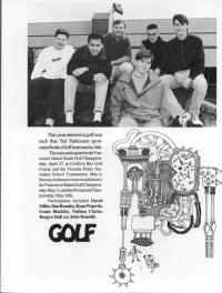 Spectrum YB - 1992-1993_Page_097