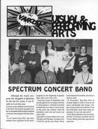 Spectrum YB - 1992-1993_Page_099