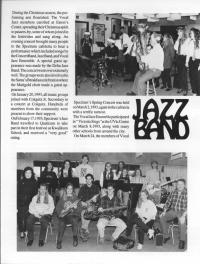 Spectrum YB - 1992-1993_Page_100
