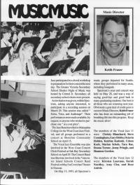 Spectrum YB - 1992-1993_Page_101