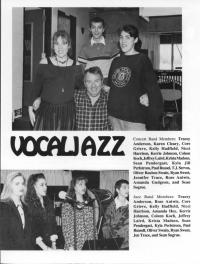 Spectrum YB - 1992-1993_Page_102